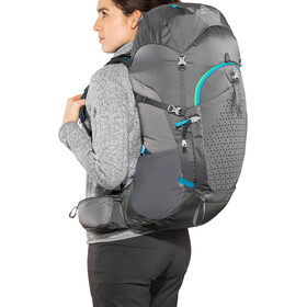 Gregory Jade 38 Backpack Women ethereal grey